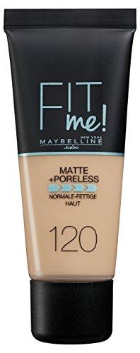 maybelline-new-york-fitme-matte-poreless-classic-ivory-1er-pack-1-x-30-ml