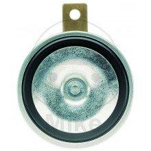 Preisvergleich Produktbild TELLERHORN - 109.01.17 - 31-24V TIEFTON   Hella Signalhorn B 36, 24V, 335 Hz -