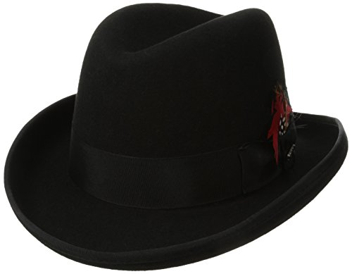 scala-mens-wool-felt-winter-homburg-hat-large-black