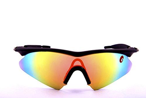 omtex sport unisex sunglasses (primerainbow|multicolour) Omtex Sport Unisex Sunglasses (Primerainbow|Multicolour) 3101jsou8aL