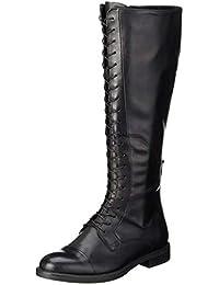 Guter Qualität Tamaris 25235 27 529 Rot Stiefel