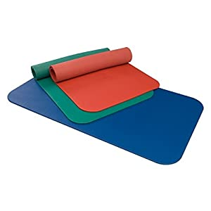Airex Gymnastikmatten Corona 200 fitness, Training, yoga und Pilates-Matte