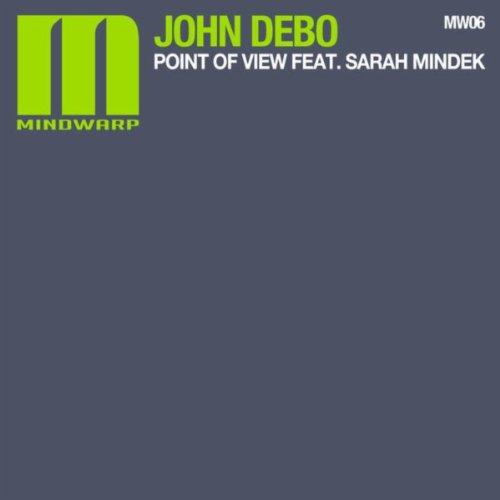 Point Of View (DJ Micro Radio Mix) Micro Digital Point