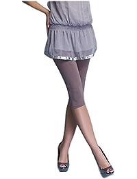 2f682fc40aa5 Suchergebnis auf Amazon.de für  36 - Leggings   Damen  Bekleidung