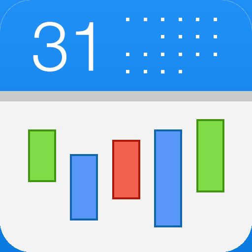 calenmob-calendar-google-calendar-widgets
