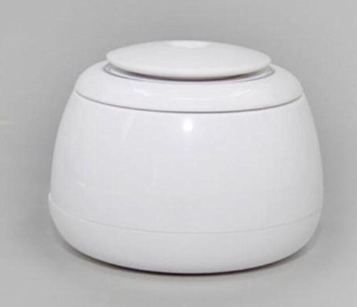 humidificateur-usb-80ml-humidificateur-portable