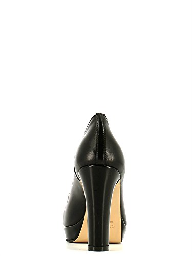 GRACE SHOES 563NNF Decollete' Donna Nero