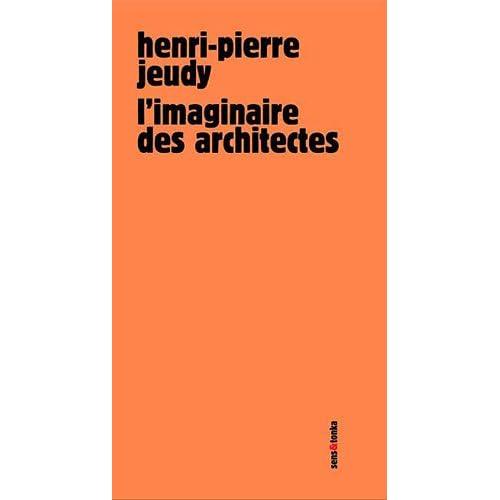 L'imaginaire des architectes : Paris 2030