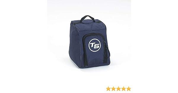 VCool Heavy Duty Breathable Wellington Boot Bag T5.1