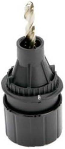 Drill Doctor DA70100PF 3 4 Large Large Large Chuck per DD500 x by drill Doctor | Di Alta Qualità Ed Economico  | lusso  | La qualità prima  686d58