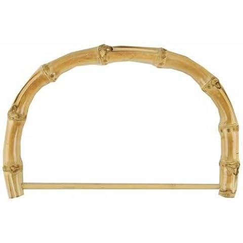 Bamboo Bag Handle 7