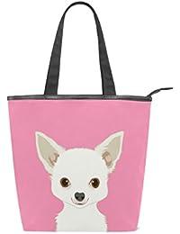 Amazon.co.uk  Handbags   Shoulder Bags  Shoes   Bags  Women s ... 2d7090731e091