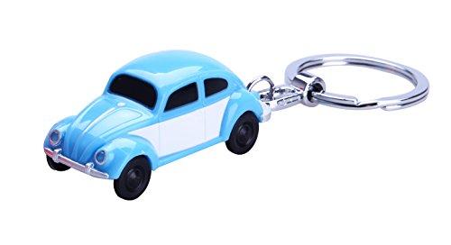 vw-schlusselanhanger-mit-led-kafer-beetle-boxter-blau-volkswagen-taschenlampe-02