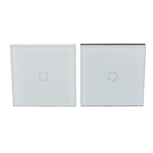 2-in-1-set-crystal-glas-1-gang-2-way-panel-touch-hause-wand-licht-schalter-weiss-de