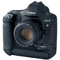 Canon EOS 1D Mark II Digital SLR Camera (Body Only)