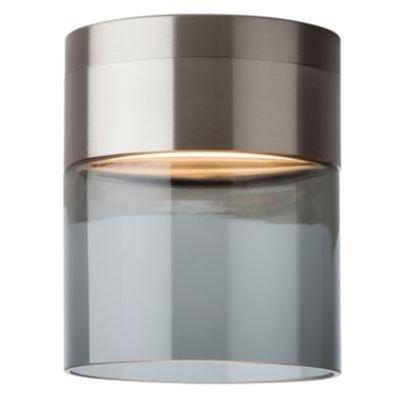 Sn Flush (FM-MANETTE FLUSH SM TK SN-LED by Tech Lighting)