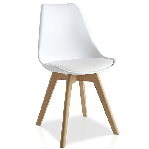 mmilor-tulip-dining-chair-office-chair-with-pyramid-solid-legs-padded-designer-replica-white