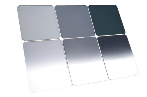 Set Filtri Formatt Hitech