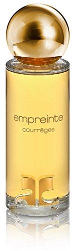 Courreges Empreinte Eau de Parfum 90ml vapo.