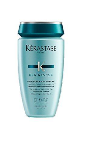 kerastase-resistance-shampoo-force-architecte-250-ml