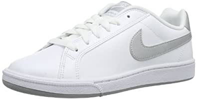 tennis nike court royale femme
