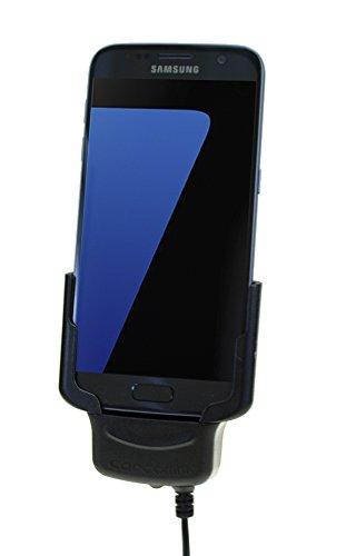 carcomm-cmpc-666-coche-active-holder-negro-soporte-telfono-mvil-smartphone-coche-active-holder-negro