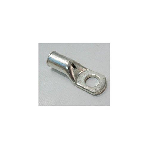 cosse-tubulaire-cuivre-etame-pour-fil-70mm-bornage-m12mm-xct-70-12-a-lunite-005430-tyco-electronics-