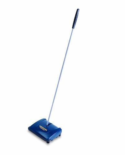 oreck-restaurateur-floor-sweeper-95-by-oreck