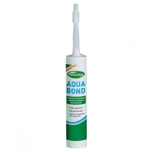 envirostik-aquabond-artificial-grass-adhesive-glue-cartridge-310ml