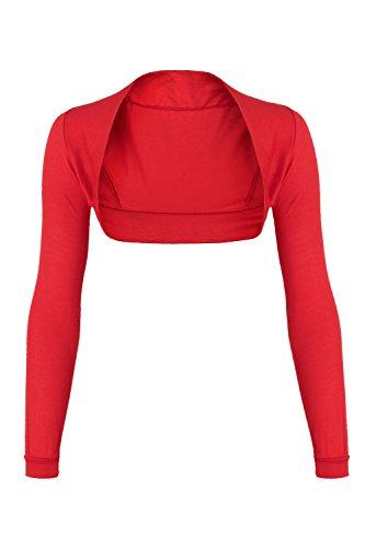 ao-mujer-bolero-hombro-mujer-manga-larga-tallas-s-l-rojo-talla-nica