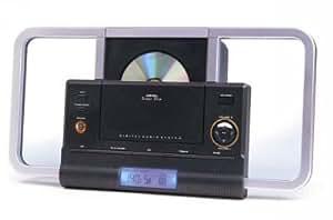 Lenco NXT 01 Système Audio