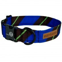 dublin-dog-eco-lucks-dog-collar-ivy-league-hackysack-medium