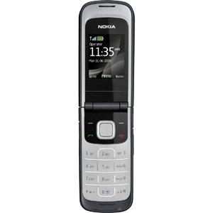Nokia 2720 Fold 1.8