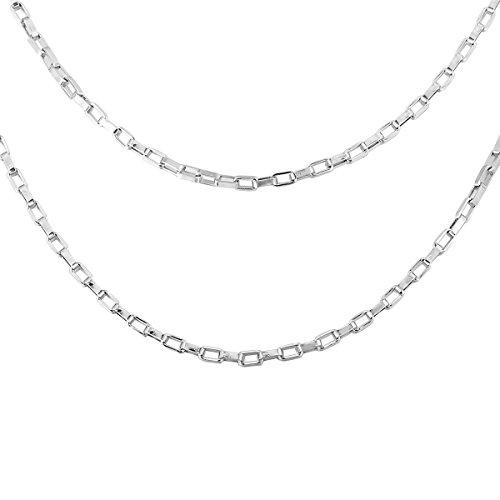 housweety-acier-inoxydable-chaine-collier-maille-venitienne-box-chain-necklace-pour-femme-et-homme-l