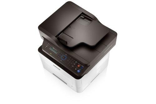 Samsung Xpress SL-M2675FN/XEC Monolaser-Multifunktionsdrucker - 6