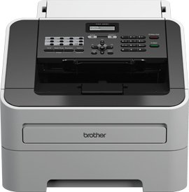 Brother FAX 2840 Faxgerät