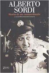 Storia di un commediante: racconti, aneddoti e confessioni (Futura)