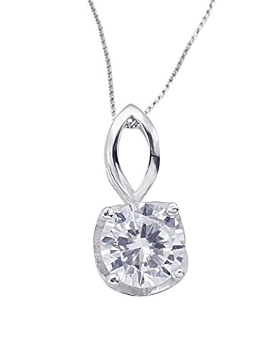2carat-oxyde-de-zirconium-diamant-pendentif-avec-chane-en-argent-sterling
