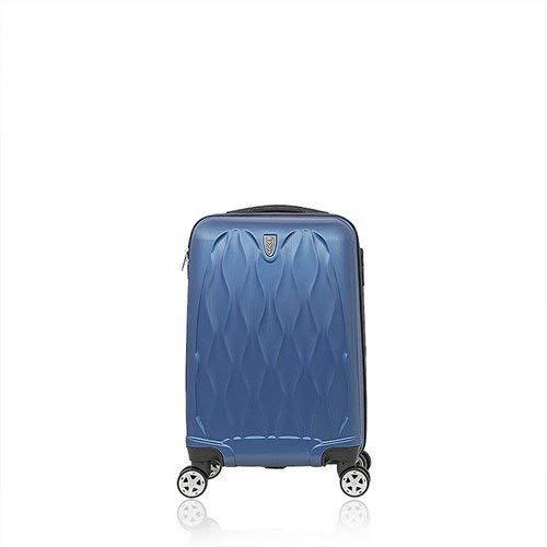 902d1e66ade62 Mover Lacivert Kabin Boy Valiz Fiyatları, Özellikleri ve Yorumları ...