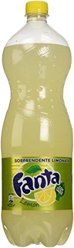 fanta-lemon-bevanda-analcolica-al-succo-di-limone-1500-ml-confezione-da-6