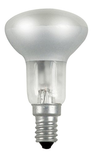 eco-halogen-reflector-bulbs-warm-white-dimmable-e14-energy-class-d-xq13127