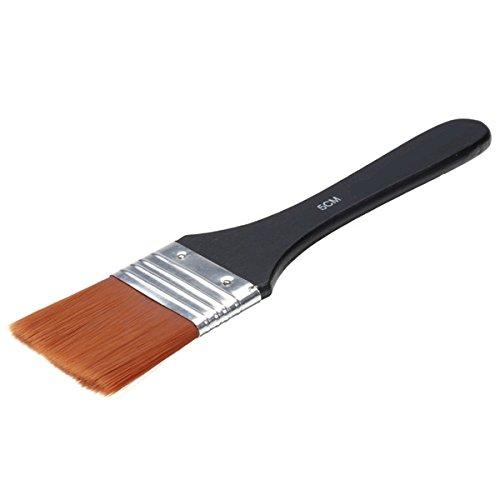 5-cm-nylon-hair-oil-painting-brush-watercolor-artist-paint-brush-pen