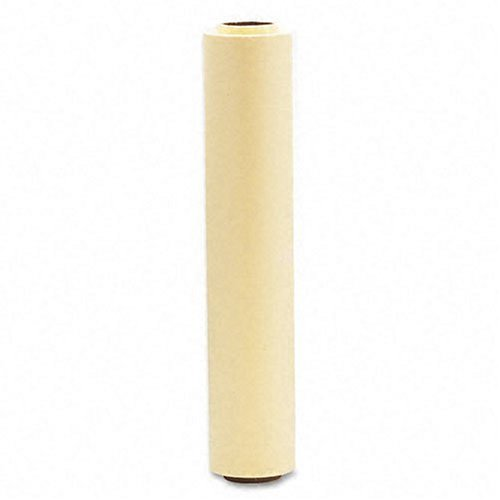 Bienfang 341-134 Sketching Paper Roll, 304 x 45.72 m, Canary Yellow by Beinfang