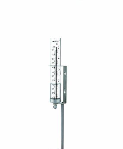 Conant VRG1SN - Manómetro níquel