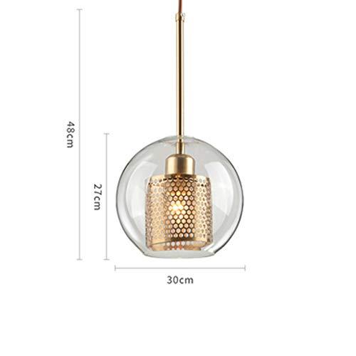 Monkey Pendelleuchten Lighting Resin Loft Hanf Pendelleuchten Nordic Pendelleuchte Living Room Loft Industrial