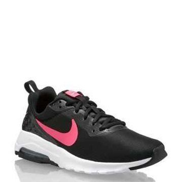 Outlet de sneakers Nike Air Max Motion Amazon Nike mujer
