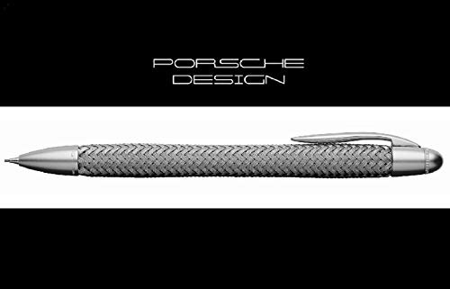 PORSCHE DESIGN Bleistift Tec Flex P 3110