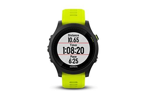Zoom IMG-2 garmin forerunner 935 orologio sportivo