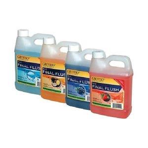 grotek-final-flush-concime-sale-costruire-rinse-soluzione-per-interni-crescita-delle-piante-fragola