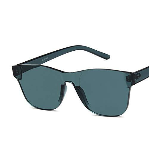 TianranRT Mode Männer Frauen Sonnenbrille Outdoor Sport Fahren Brille Strand Reise (H)